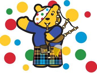 Scottish Pudsey.png